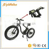 500w bicicleta electrica electric bike