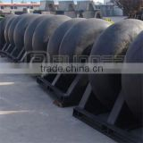 Roller Rubber Fenders, Wheel Rubber Fenders