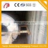 tinplate use for piant cans T57 BA electrolytic tin plate tinplate rolling