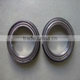 Lower Roller Bearing BRG-9000-Low Used For HP9000