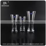 Hot sale top quality best price glass coffee cup , whisky glass cups