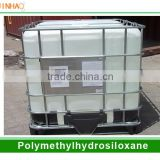 Water-proofing agent CAS NO.:63148-57-2 Polymethylhydrosiloxane