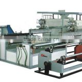 DFPEG1000-2000 air bubble film making machine/Shock Proof air bubble film making machine manufactures