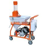 POPULAR MACHINE High Quality PUTTER PT3625 Professional Electric Plaster Spraying sprayer