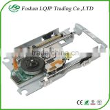 original NEW for PS3 SUPER SLIM REPLACEMENT LASER & DECK KES-850PHA CECH-40**A/B laser lens with deck