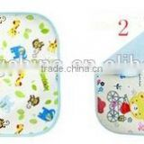 Baby Infant Cover Waterproof Urine Pad Changing Mat Underpad