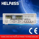 HPS2710 lcr meter for inductance tester