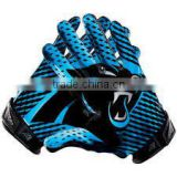 AMERICAN FOOTBALL GLOVES 269