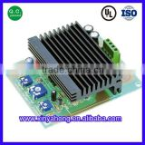 PCB Assembly & SMT Equipment