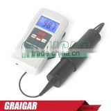 Window Tint Meter For Plastic Foil Glass AT-171V