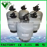 Factory fish pond filters used pond filters koi pond filter