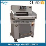 Professional Paper Craft Cutting Machine with Cheap Price