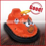 bumpers for classic cars kids bumper car used bumper cars for sale amusement park ride