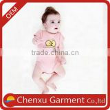 baby's clothes wholesale baby boy clothes brand clothes low prices onepiece baby cotton frocks cute baby boy photos