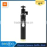 Original Xiaomi Yi Monopod Bluetooth Remote Controller Xiaoyi Selfie Stick for Action Camera