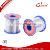 solder wire welding wire Tin wire 1mm