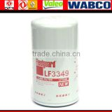 Better price truck part OEM iveco oil filter