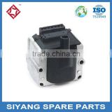 OEM 867905105A ignition coil for for SKODA VOLKSWAGEN SEAT