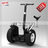 good quality high speed hands free remote control golf trolley