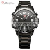 Digital Wristwatch For Men Quartz Outdoor Sports Watch