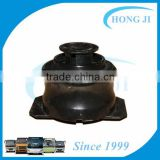 Automobile parts air suspension base 782 Ankai bus air suspension systems