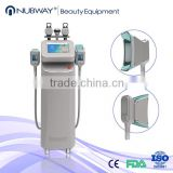 Loss Weight Fast Weight Loss Cryolipolysis Fat Freeze Slimming Lipo Laser Cryo Criolipolise Cryolipolysis Antifreeze Membrane Machine Improve Blood Circulation