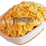The Best Price For Dried Banana/ BANANA Dried for EXPORTING