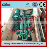 School Chalk Machine,School Chalk Mould
