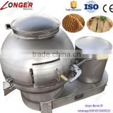 Stainless Steel Cattle Beef Cow Stomach Tripe Cleaning Machine on Sale