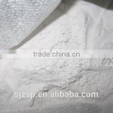 China manufacturer calcined kaolin used for ceramics kaolin price