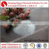N 21% Industry Leather Processing Auxiliaries Steel Grade China White Crystal Ammonium Sulphate
