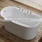 hot sale high quality mini indoor hot tub