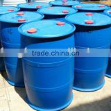 Inquiry about 3-Buten-1-ol,3-BUTENE-1-OL,CAS No.: 627-27-0