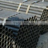 ASTM A519 4130 seamless carbon cylinder steel pipe