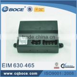 EIM 630-465 Engine Interface Module