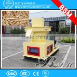 rape straw pellets making machine/rape straw pellets / straw hay biomass pellet making machine price