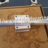 China supplier wheel hub linear bearing, 7603025TNl for crane
