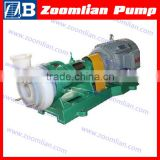FSB Mechanical seal chemical water pump