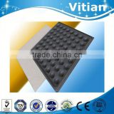 Manufacturer Hot Sale air flow access flooring