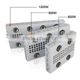 Hydroponics System 1200W LED Grow Light,1200W Growing LED Light For Plant Growth