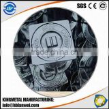 valve ductile iron surface box