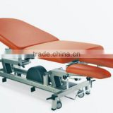 new product china supplier toning tables in health for weight loss for physical fitness