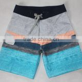 custom board shorts swim shorts beach shorts running shorts casual shorts t shirt surf wear manufacturer