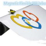 Magnetive Whiteboard