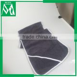 Wholesale antibacterial gym microfibre towel for sports