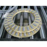 Cylindrical roller thrust bearing  872/530