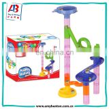 Cheapest 29PCS Building Blocks Toys Games Marble Run Toy For Children