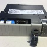 Allen Bradley module 1783-EMS04T 1756-A17K In stock with Fast delivery