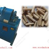 High effiency Wood Pulg Making Machine Wood Bolt Machine supplier China