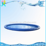 Hot Sale Better Price Product China Supplies The Commercial Mini Outdoor Mobile Swimming Pool For Children And Kids